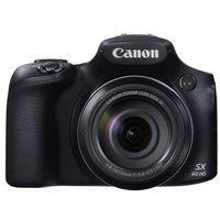 Aparaty kompaktowe, Canon PowerShot SX60