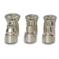 Urządzenia i akcesoria kosmetyczne, Głowice końcówki diamentowe do mikrodermabrazji