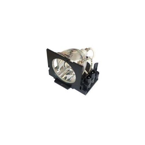 Lampy do projektorów, Lampa do BENQ 7765PA - generyczna lampa z modułem (original inside)
