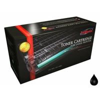 Tonery i bębny, Toner TNP36 do Minolta Bizhub 3300P (A63V00W/A63V00H) / Black / 10000 stron zamiennik