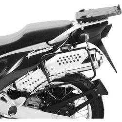Kappa KL185 Stelaż Boczny Bmw 650 St (97-99)