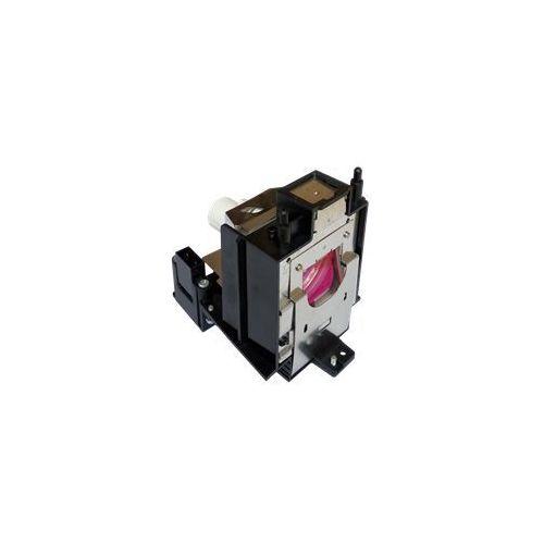 Lampy do projektorów, Lampa do SHARP XV-Z18000 - kompatybilna lampa z modułem