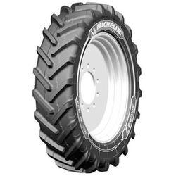 Opona 320/90R50 Michelin AGRIBIB RC 150A8/150B TL