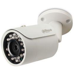 Kamera DH-IPC-HFW1120SP
