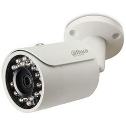 Kamera DH-IPC-HFW1320SP