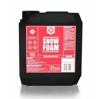 Pozostałe kosmetyki samochodowe, Good Stuff Snow Foam 5l aktywna piana