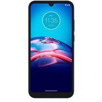 Smartfony i telefony klasyczne, Motorola Moto E6s