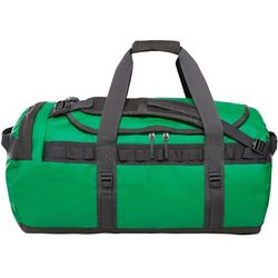 Torba The North Face Base Camp Duffel T93ETP6WN