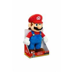 Super Mario Pluszak 50 cm 1Y41C1 Oferta ważna tylko do 2031-07-29