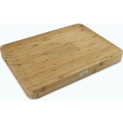 Deska do krojenia Cut&Carve Bamboo