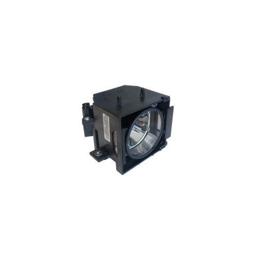 Lampy do projektorów, Lampa do EPSON PowerLite 61 - generyczna lampa z modułem (original inside)
