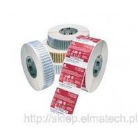 Etykiety fiskalne, rolka z etykietami, papier termiczny, 60x38mm