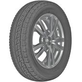 Roadmarch Snowrover 966 175/70 R13 82 T