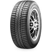 Bridgestone Blizzak DM-V1 275/40 R20 106 R