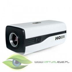 Kamera HQ-TA2000K-N