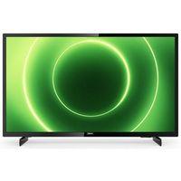 Telewizory LED, TV LED Philips 43PFS6805