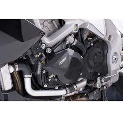 Crash pady PUIG do Aprilia RSV4 Factory 09-17 / Tuono V4R 11-17 (PRO)