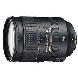 Nikkor AF-S 28-300mm f/3,5-5,6G ED VR - przyjmujemy używany sprzęt w rozliczeniu | RATY 20 x 0%