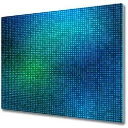 Deska do krojenia Abstrakcyjne tło