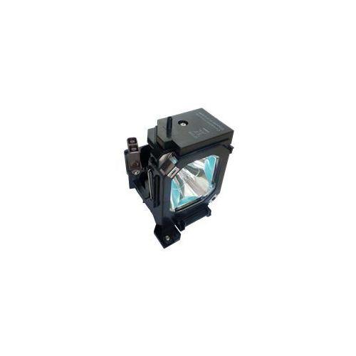 Lampy do projektorów, Lampa do EPSON PowerLite 7700 - generyczna lampa z modułem (original inside)
