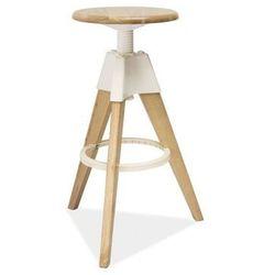 Hoker stołek barowy SIGNAL BODO