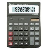 Kalkulatory, Kalkulator VECTOR DK206 12 pozycyjny