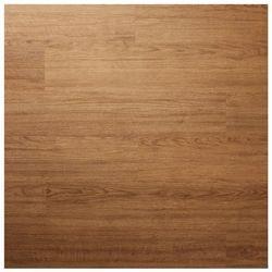 Panel podłogowy winylowy GoodHome 15,2 x 91,4 cm natural honey
