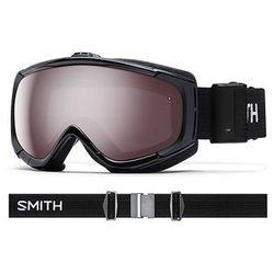 Gogle Narciarskie Smith Goggles Smith PHENOM TURBO PH5IBK16