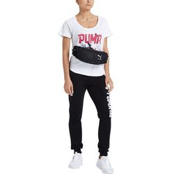 Nerka Puma Academy 07299401