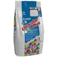 Fugi, Fuga elastyczna Mapei Ultracolor Plus 170 krokusowa 5 kg