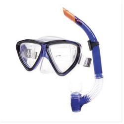Zestaw do nurkowania SPOKEY Quarius 84098