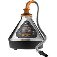 Akcesoria do aromaterapii, Volcano Hybrid Waporyzator stacjonarny