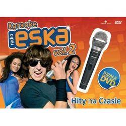 Karaoke Radio Eska vol. 2
