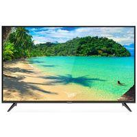 Telewizory LED, TV LED Thomson 65UD6306