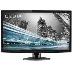 Filtr DICOTA D30126 Secret 21.5 (16:9) + DARMOWY TRANSPORT!
