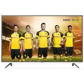 TV LED Changhong U50E6000