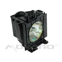 Lampy do projektorów, lampa movano do projektora Panasonic PT-D5500, PT-D5600