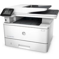 Urządzenia wielofunkcyjune, HP LaserJet Pro M426fdw
