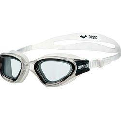 Arena ENVISION Okulary pływackie clear/black Przy złożeniu zamówienia do godziny 16 ( od Pon. do Pt., wszystkie metody płatności z wyjątkiem przelewu bankowego), wysyłka odbędzie się tego samego dnia.