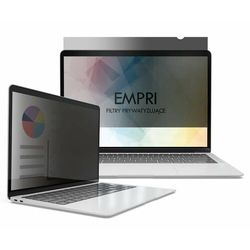 Filtr Prywatyzujący na ekran laptopa EMPRI do MacBook Pro 13 (2012-2015) 307x201 mm