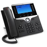 Telefony i akcesoria VoIP, CP-8841-K9 Telefon Cisco IP Phone 8841