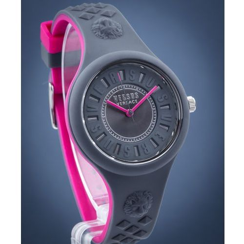 Zegarki damskie, Versace VSPOQ2218