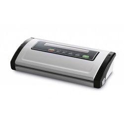 Hendi Pakowarka próżniowa Eco FRESH Budget Line   listwowa   380x180x(H)80 mm   130 W - kod Product ID