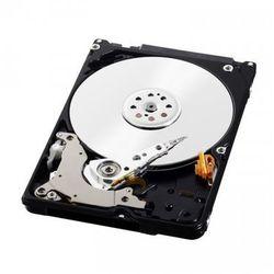 WD Scorpio Blue 500GB 2,5'' WD5000LPCX