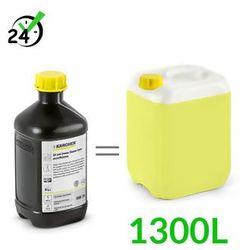 Kärcher RM 31 ASF eco!efficiency Rozpuszczalnik olejów i tłuszczów 2,5l