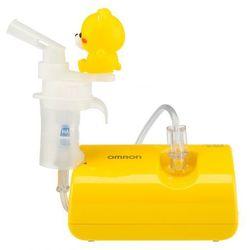 Inhalator dla dzieci OMRON NE-C801KD