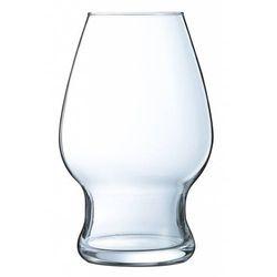 Szklanka do piwa Legend   590ml