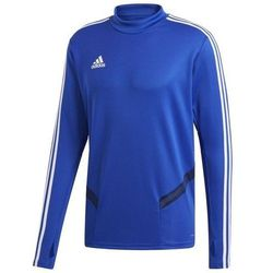 Bluza męska adidas Tiro 19 Training Top DT5277