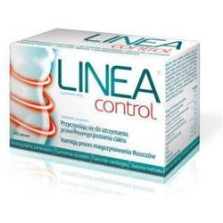 Linea Control x 60 tabletek