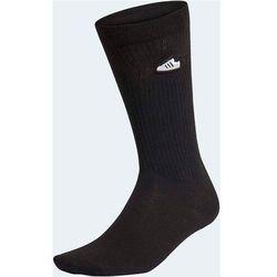 skarpetki ADIDAS - Super Sock 1Pp Black (BLACK) rozmiar: 37-39